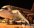 成都-拉萨空中复线正式开通        经过近20天的试运行,成都—拉萨空中复线今日正式开通。