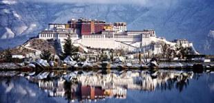 中国学者在联合国介绍藏语文发展情况