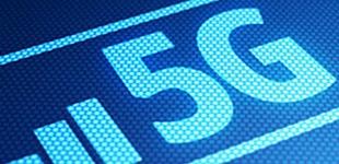 西藏七市(地)主城区年内实现5G网络覆盖