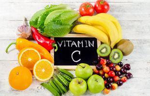 补维生素C能预防感冒吗形容词?真相在这里!